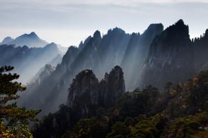 Южный Китай